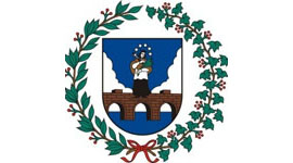 Герб Аникщяйского района